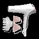 Bamba Ionicare 5320 Flashlook