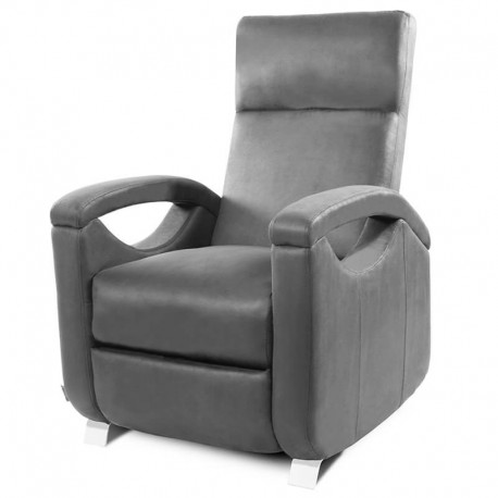 Massage armchair Osaka -