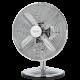 EnergySilence 580 RetroDesk