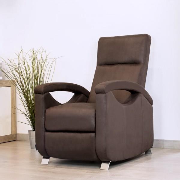 fauteuil osaka. Black Bedroom Furniture Sets. Home Design Ideas
