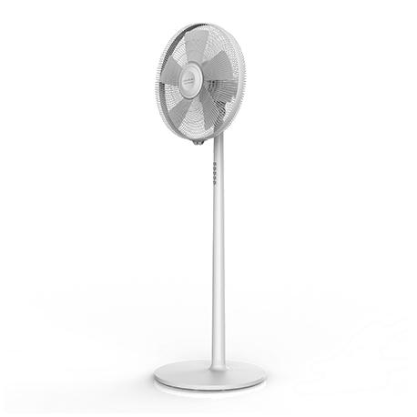 EnergySilence 540 Smart - Ventilatore a piantana con telecomando