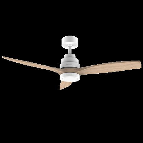 EnergySilence Aero 5250 White Design -