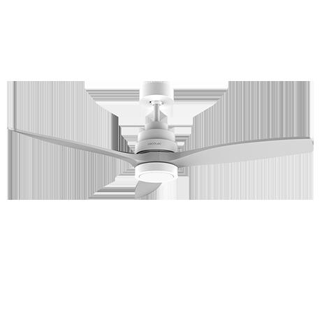 EnergySIlence Aero 5200 White Design -
