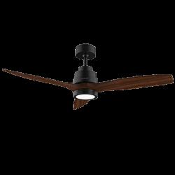 EnergySilence Aero 5250 Black Design