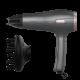 Bamba IoniCare 5250 EasyCollect Pro