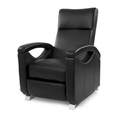 Massage armchair Tokyo -
