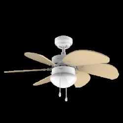 EnergySIlence Aero 3600 Vision SunLight