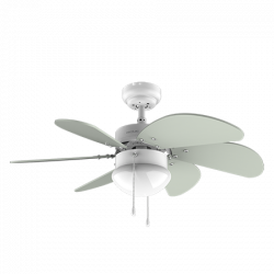 EnergySIlence Aero 3600 Vision Mint