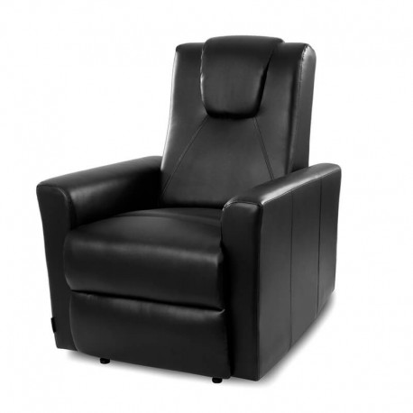 Massage armchair Yakarta -