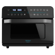 Bake&Fry 2500 Touch