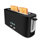Toast&Taste 10000 Extra