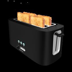 Toast&Taste 16000 Extra Double
