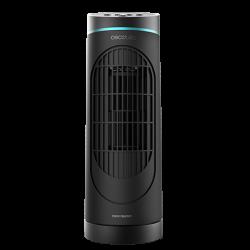 EnergySilence 3000 DeskTower Smart