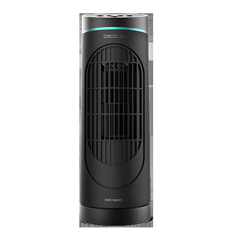 EnergySilence 3000 DeskTower Smart - Ventilator