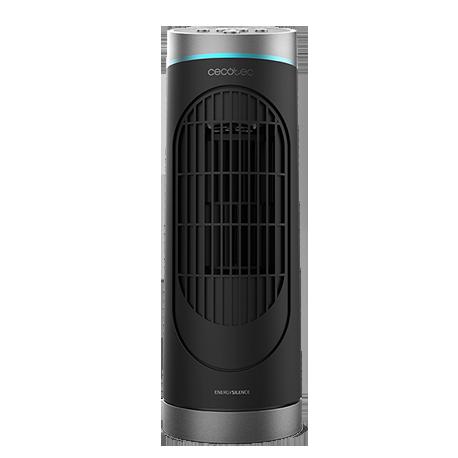 EnergySilence 3000 DeskTower Control - Fan