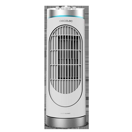 EnergySilence 3000 DeskTower - Fan