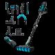 Conga RockStar 900 Ultimate ErgoWet