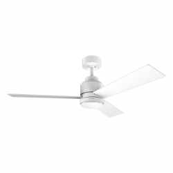 EnergySilence Aero 4800 Style White