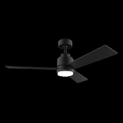EnergySilence Aero 4800 Style Black