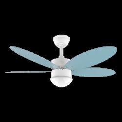 EnergySilence Aero 4250 Flow Sky