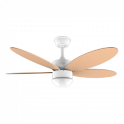 EnergySilence Aero 4250 Flow Orange