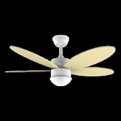 EnergySilence Aero 4250 Flow SunLight