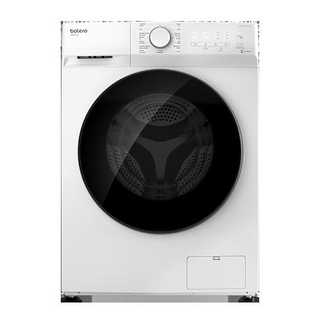 Bolero Wash&Dry 10700 Inverter -