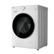 Bolero DressCode 10400 Inverter