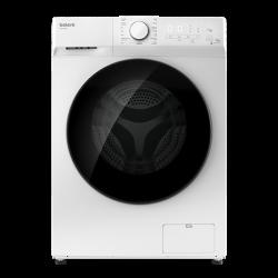 Bolero DressCode 9400 Inverter