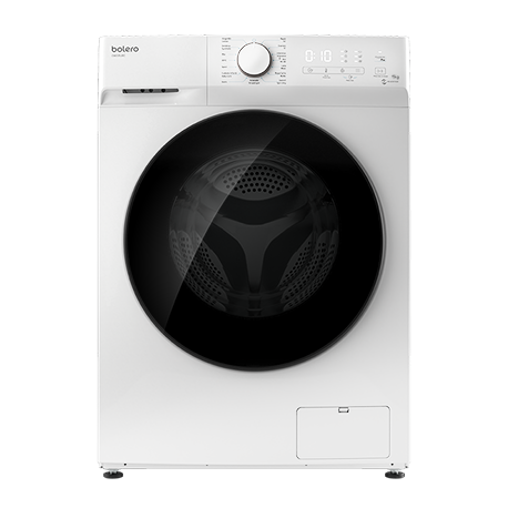 Bolero DressCode 9400 Inverter -