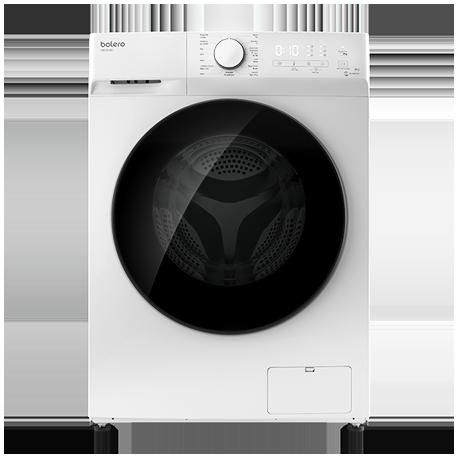 Bolero DressCode 8400 Inverter -