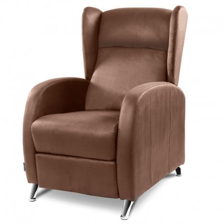 Massage armchair Lisboa -
