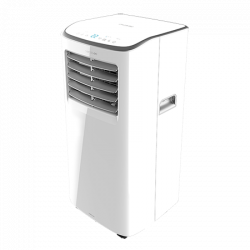 ForceClima 7350 Touch Smart