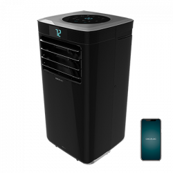 ForceClima 9350 Connected Heating