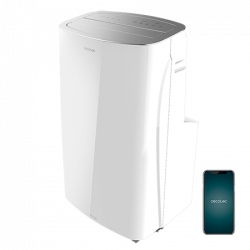 ForceClima 12300 Connected Heating