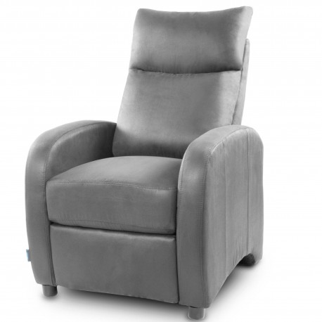 Massage armchair Nairobi -