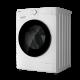 Bolero DressCode 8400 Inverter