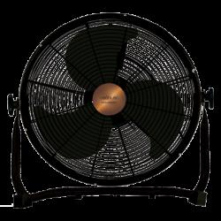 EnergySilence 3000 Pro
