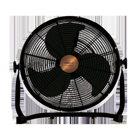 EnergySilence 3000 Pro - Ventilador industrial