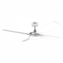 EnergySilence Aero 5200 White Line