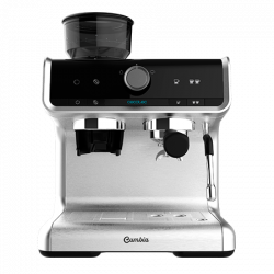 Power Espresso 20 Barista