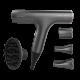 Bamba IoniCare 6000 Rockstar Soft Pro