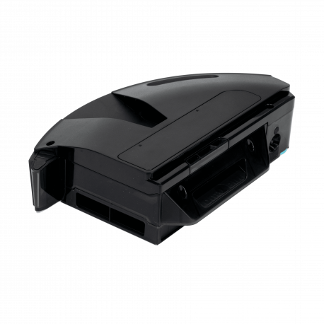 Deposito mixto Conga 1290 Gyro/1390 SmartGyro/1490 Impulse/1590 Active -
