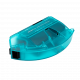 Deposito mixto Conga 1290 Gyro/1390 SmartGyro/1490 Impulse/1590 Active