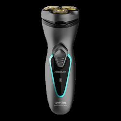Bamba PrecisionCare Titanium PerfectCut