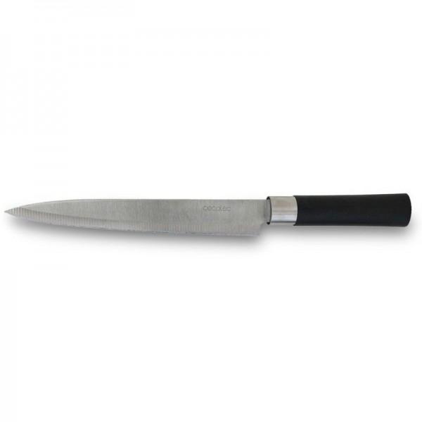 Set de cuchillos profesionales Santoku