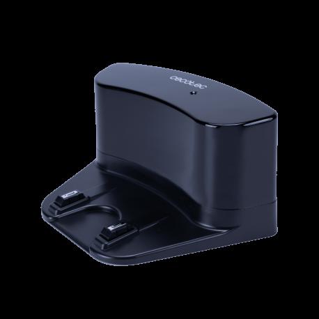 Base de carga Conga Modelo 1390 SmartGyro -