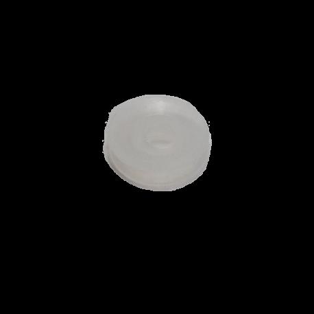 Aro silicona pequeño OllaGM -