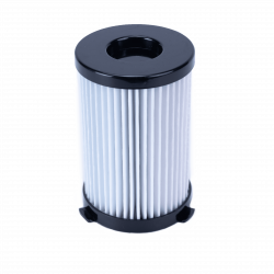 Filtro alta eficiencia Conga ThunderBrush 520/550/560