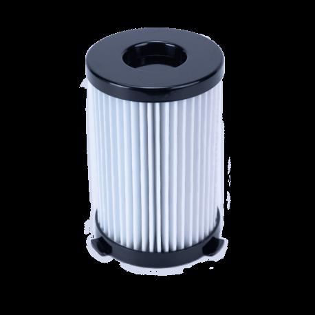 Filtro alta eficiencia Conga ThunderBrush 520/550/560 -